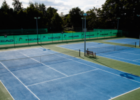 Windsor-Tennis-Club--Outside-Courts-1