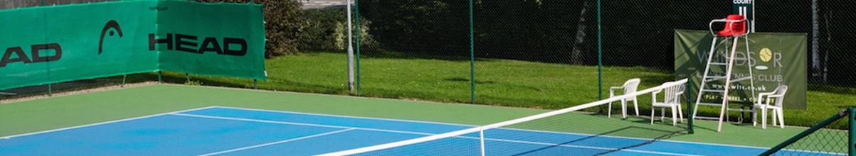 wltcclr-tennis-in-windsor